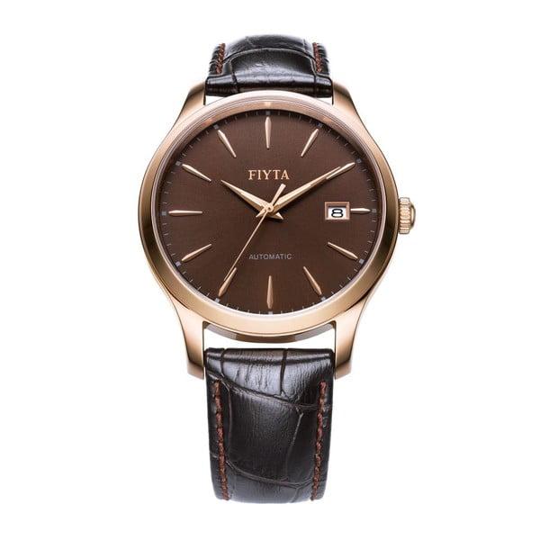 Pánské hodinky FIYTA Maputo
