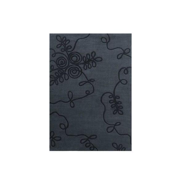 Koberec Abstract Nature 120x180 cm