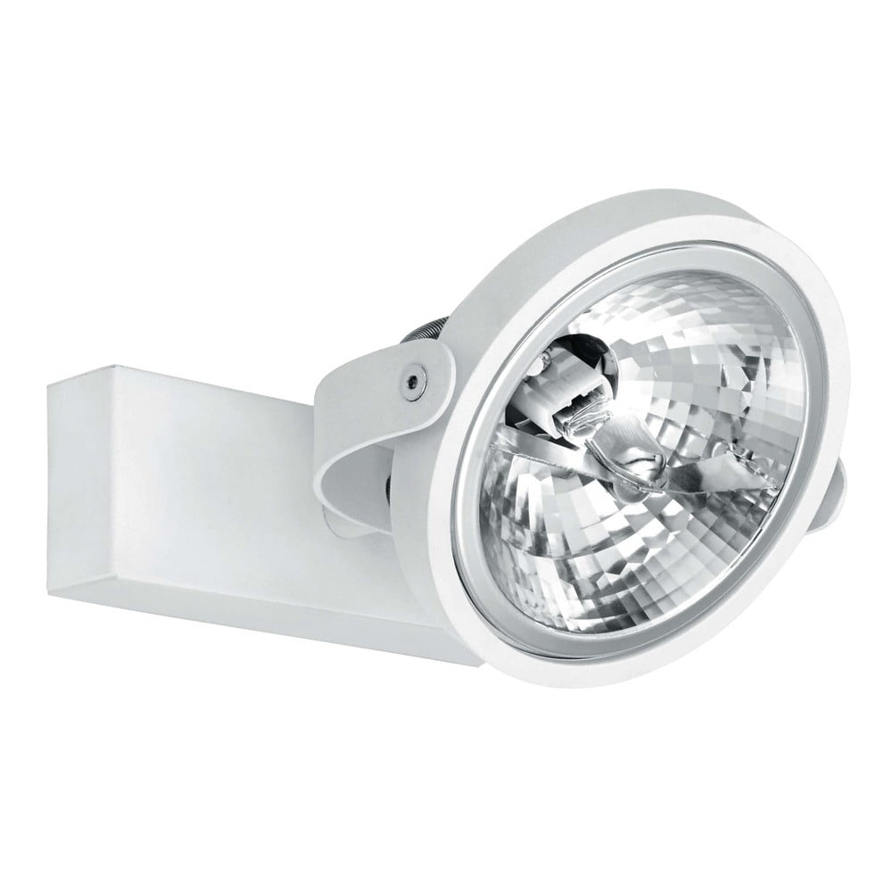Nástěnné světlo Light Prestige Romeo Uno