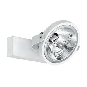 Aplică Light Prestige Romeo