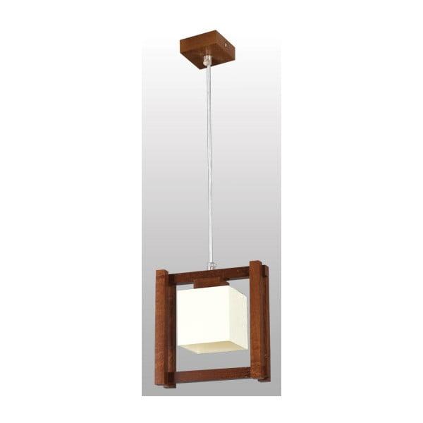 Stropní lampa Toledo