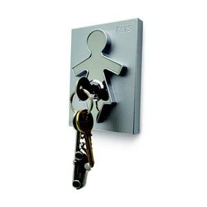 Věšáček na klíče Hers