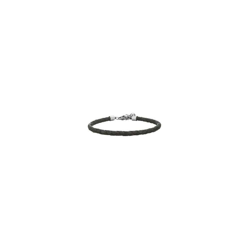 2f610058a0 Náramek EDC by Esprit D180