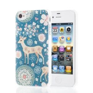 ESPERIA Roe pro iPhone 4/4S