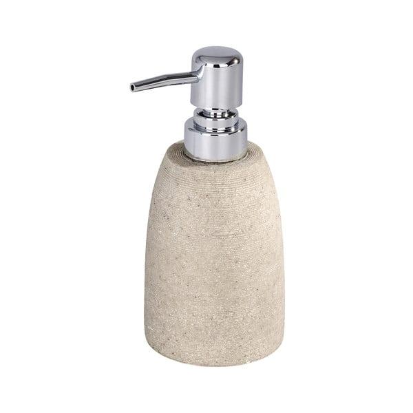 Goa bézs szappanadagoló - Wenko