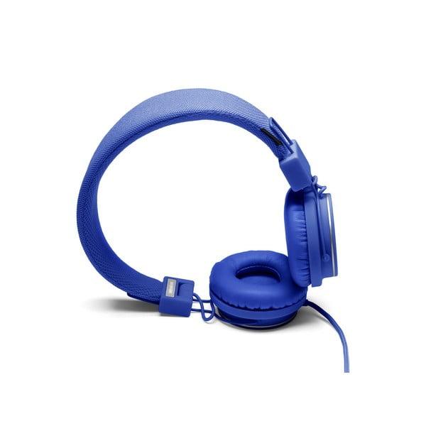 Sluchátka Plattan Cobalt + sluchátka Medis Sage ZDARMA