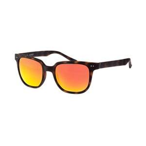 Pánské sluneční brýle GANT Heather