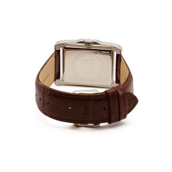 Pánské hodinky Tommy Hilfiger No.1791199