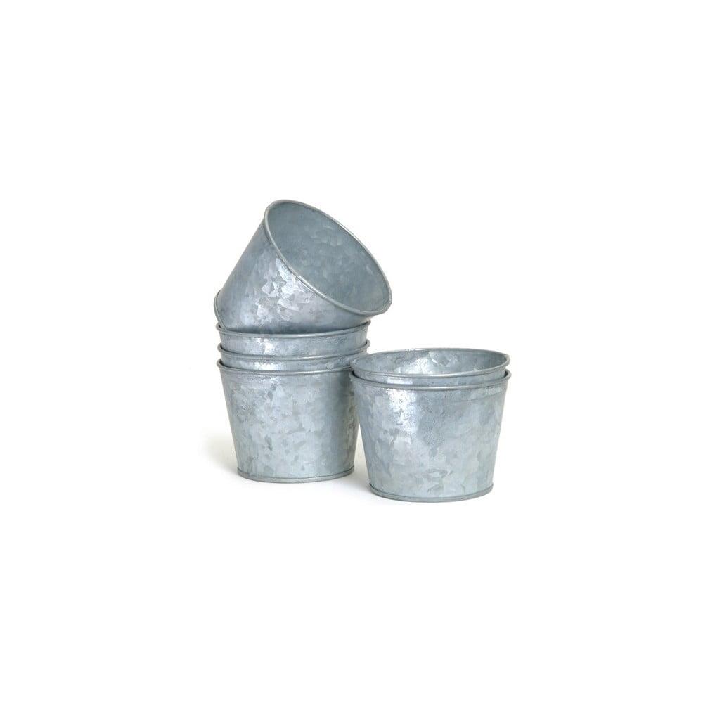 Květináč Garden Trading Pot