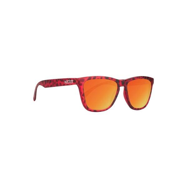 Sluneční brýle Nectar Banyan