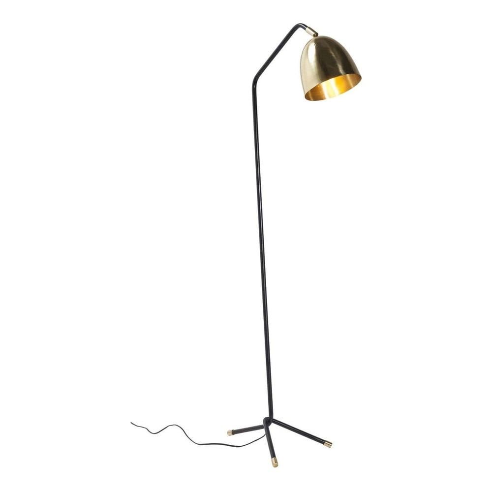 Stojací lampa Kare Design Knit