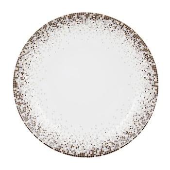 Set 6 farfurii supă Accademia
