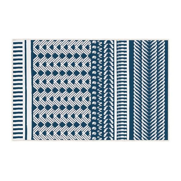 Margot szőnyeg, 80 x 140 cm - Oyo home