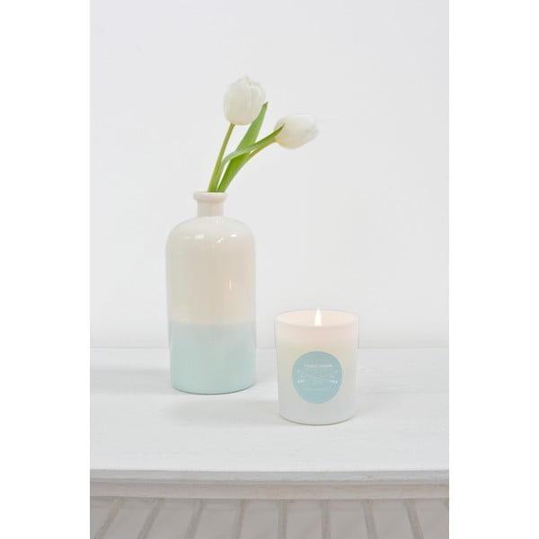 Vonná svíčka s vůní citrusů a bergamotu Hawke&Thorn