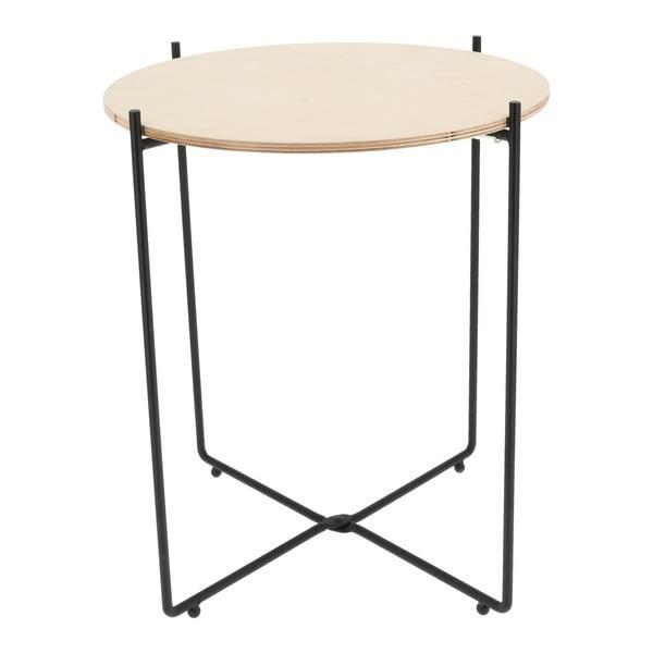 Agneta Ply összecsukható rakodóasztal - Compactor