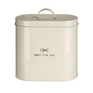 Dóza na kočičí jídlo Premier Housewares,2,8l