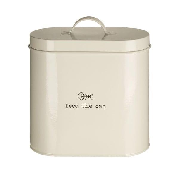 Pojemnik na karmę dla kota Premier Housewares,2,8l