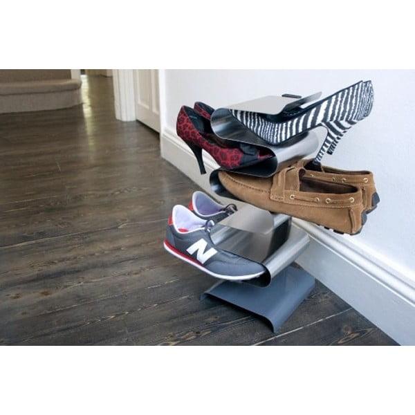 Stojan na boty J-ME Nest Shoe Rack