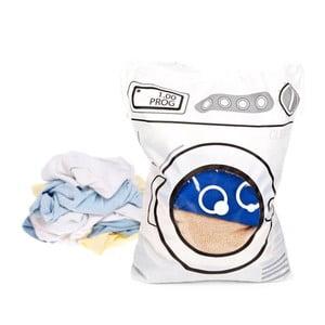 Vak na prádlo