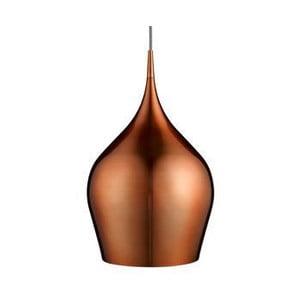 Stropní světo Vibrant Bronze, 26 cm
