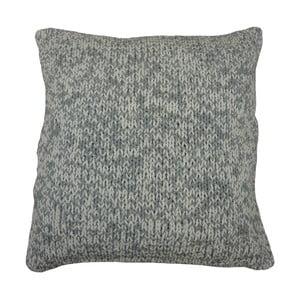 Polštář Double Knit 45x45 cm