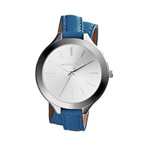Dámské hodinky Michael Kors MK2331
