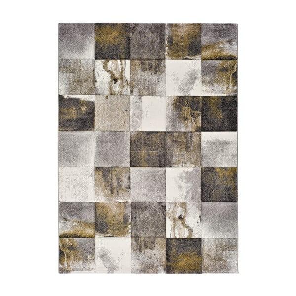 Alexa Cassia szőnyeg, 80 x 150 cm - Universal