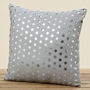 Polštář Alice Star, 40x40 cm