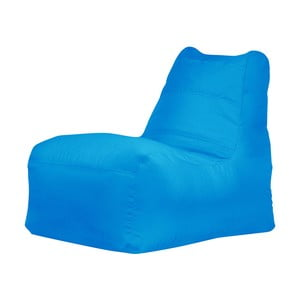 Beanbag Sit and Chill Jolo, turcoaz