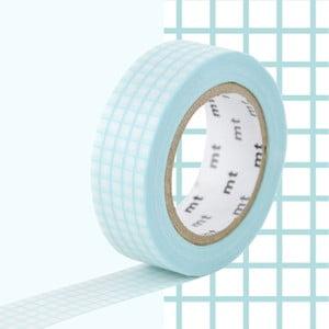 Washi páska MT Masking Tape Judith, návin10m