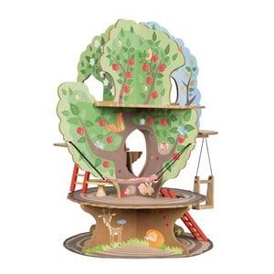 Herní set Roba Kids Four Seasons Tree