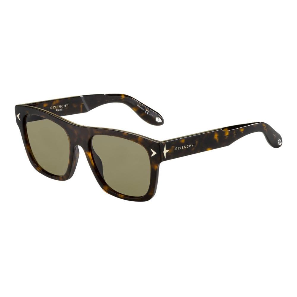 Sluneční brýle GIVENCHY 7011/S 086 E4