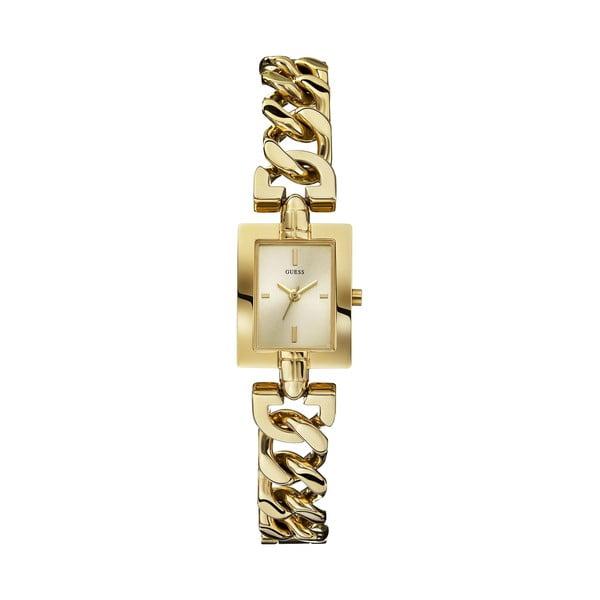 Dámské hodinky Guess W437