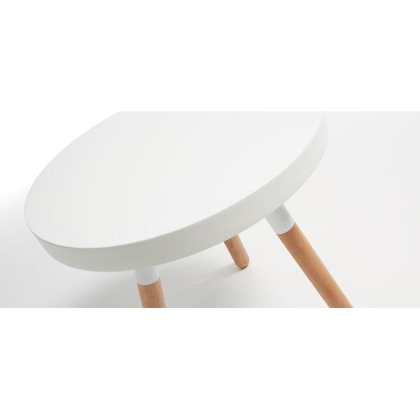 Odkládací stolek Brick