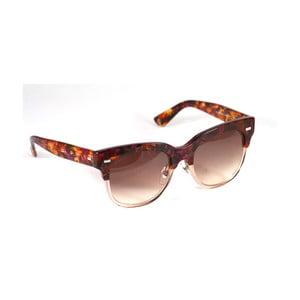 Dámské sluneční brýle Gucci 3744/S XDC