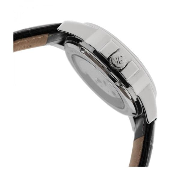 Pánské hodinky Thomas Earnshaw Flinders ES1