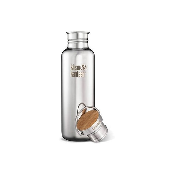 Reflect Mirror 800 ml