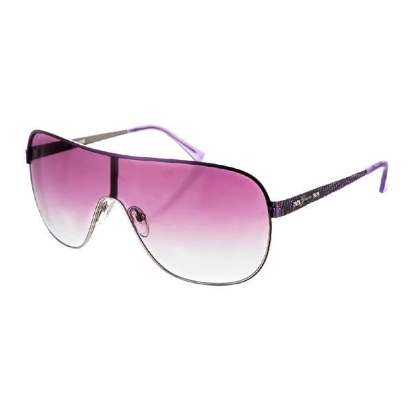 Dámské sluneční brýle Guess GU7232-PUR58