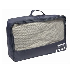 Cestovní taška na ručník Ordinett J-Bag