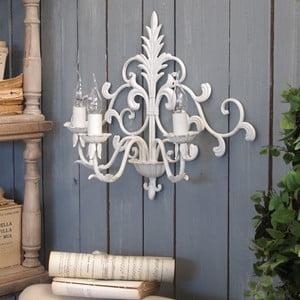 Nástěnná lampa Triple Ramage