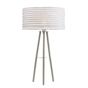 Stolní lampa Skephult