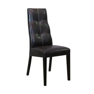 Židle Eli Margo Brown
