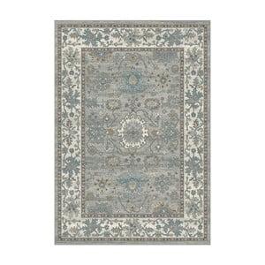 Vysoce odolný koberec Floorita Sofia, 120 x 170 cm