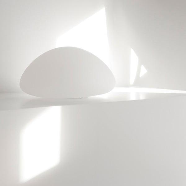 Venkovní světlo Mimo Led M