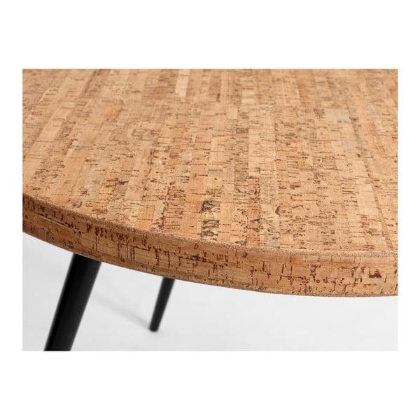 Jídelní stůl s korkovou deskou Custom Form Praha