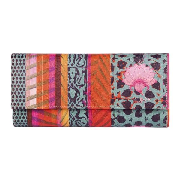 Dámská peněženka Flower Quill