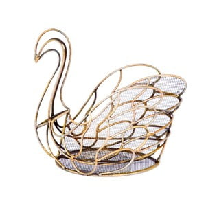 Stojan na ubrousky Swan
