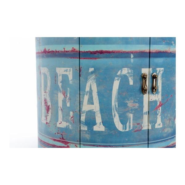 Domácí bar Beach Barrel