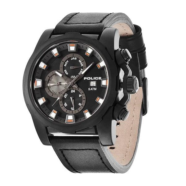 Pánské hodinky Police 13928JSB/02