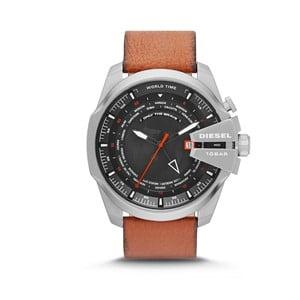 Pánské hodinky Diesel DZ4321